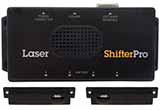 Escort Laser ShifterPro laser jammer