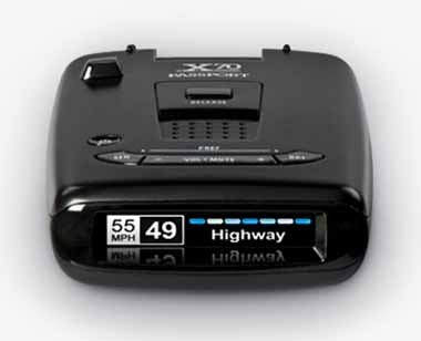 escort passport x70 best radar detector. Black Bedroom Furniture Sets. Home Design Ideas