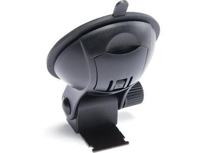 Escort Passport Max StickyCup windshield mount