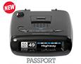 Escort Passport best radar detector
