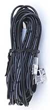 escort passport x80 direct-wire power cord