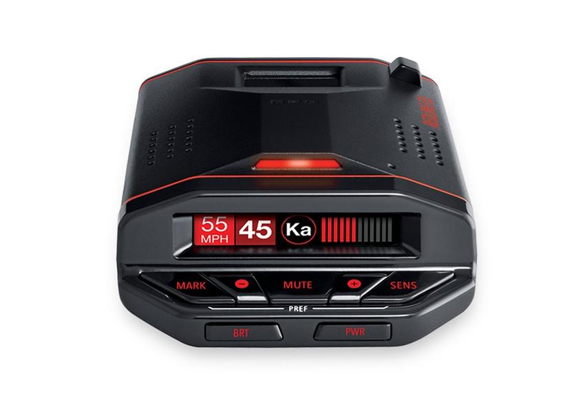 Passport Radar Detector >> What Is The Best Radar Detector