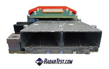 The Best Radar Detector: Escort Redline EX?