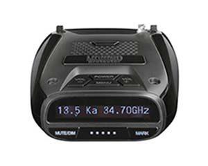 Laser jammer legality | China Cheap Bestselling Mini GPS Tracker Jammer, Mini Portable GSM/CDMA/WCDMA/TD-SCDMA/Dcs/Phs Cell Phone Signal Jammer Blocker - China 5 Band Signal Blockers, Five Antennas Jammers