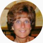 Nancy McThompson