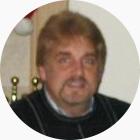 Patrick Agard