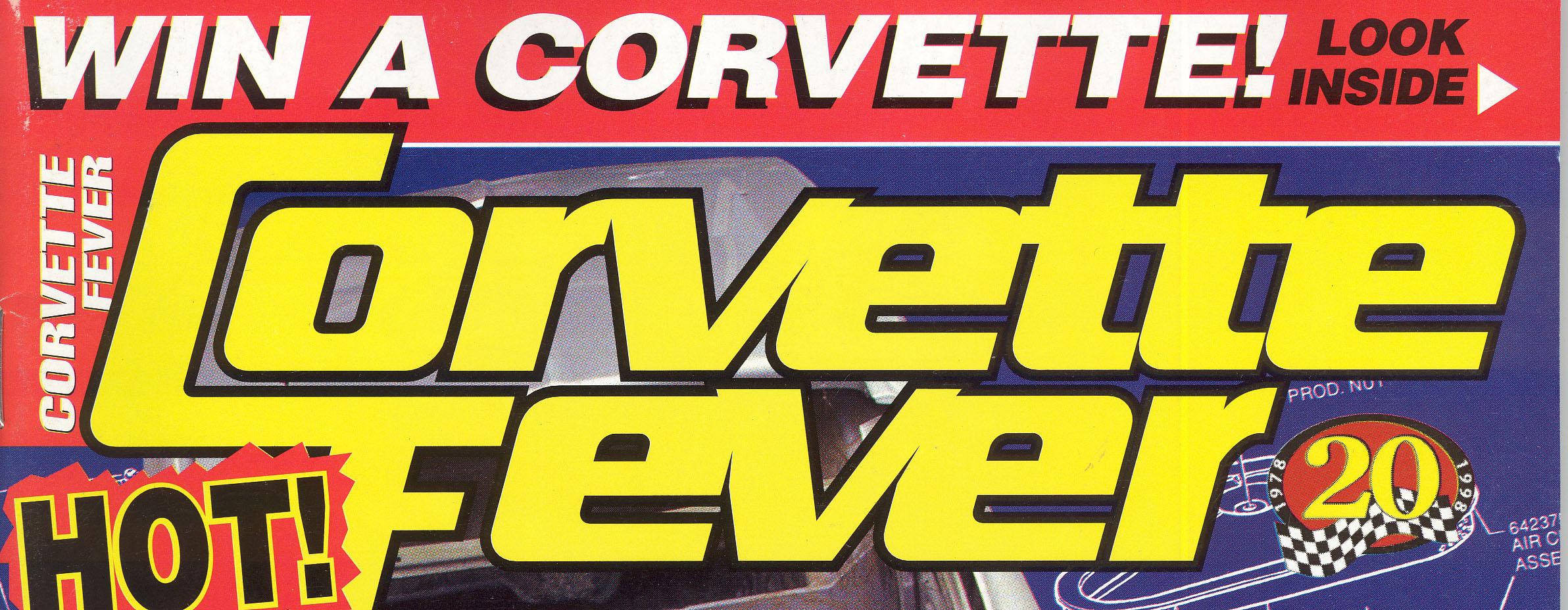 corvette-fever