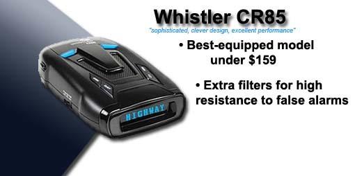 RadarTest.com - Best radar detector reviews from the world ...