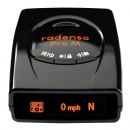 The best radar detector spots police radar at extreme range and helps to avoid a speeding ticket.